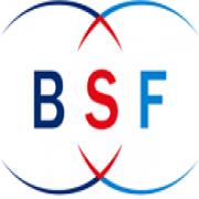 BSF -logo